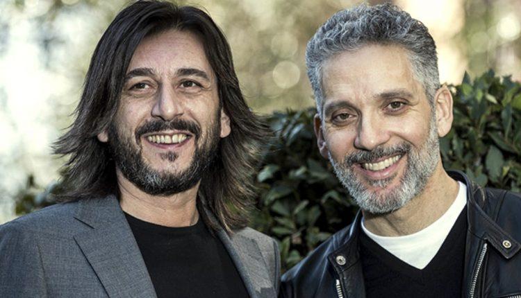 """""""Il Grillo Parlante"""" per il 25esimo dalla morte di Don Peppe Diana - Belvedere News - Alessandro Fedele"""