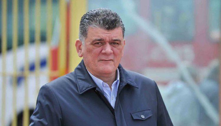 ULTIM'ORA. Pasquale Corvino, nessun voto di scambio politico-mafioso. Rigettata l'accusa del 416 ter