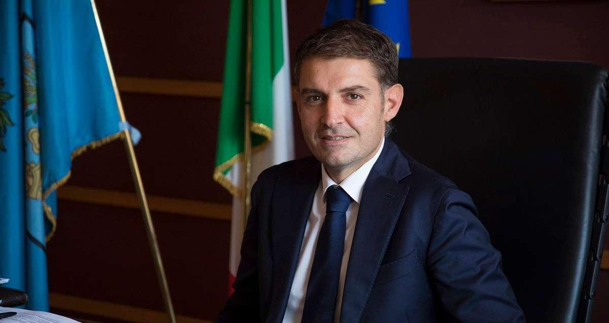 Oltre 3,7 milioni di Euro all'anno per la manutenzione stradale della Provincia di Caserta fino al 2023