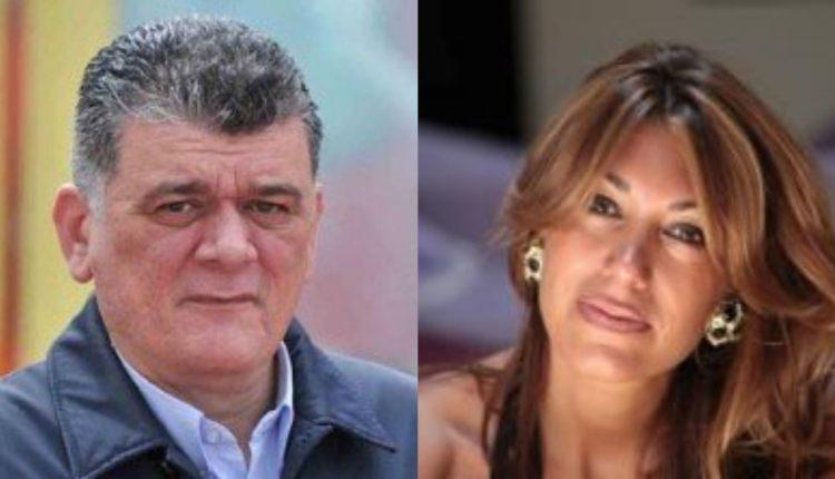 """ARRESTI A CASERTA: PROVIAMO A DISTINGUERE PRESUNTI """"FAVORI ELETTORALI"""" DALLO SPACCIO DI DROGA"""