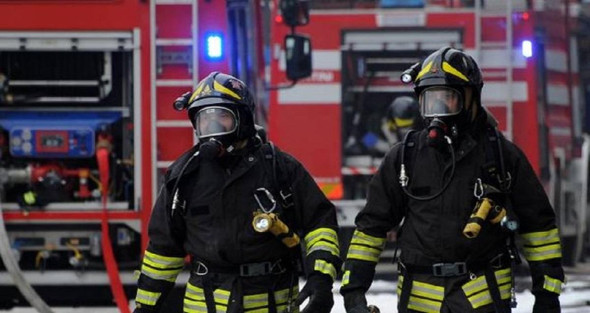 55enne morto intossicato dalla caldaia - Alessandro Fedele - Belvedere News