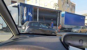 Mondragone. Bandiera Blu diventa realtà anche in città