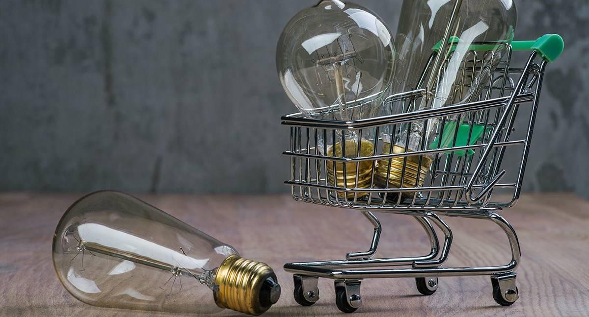 Energia: borsa elettrica, a febbraio prezzo a 57,67 euro/mwh, -14,8% su mese