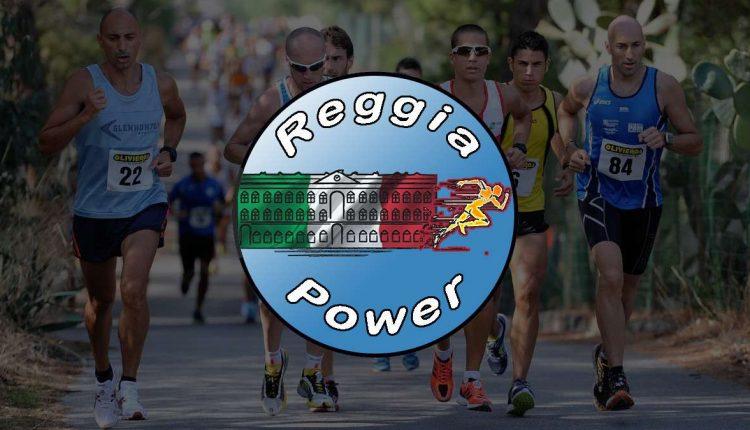 SSDD Reggia Power. Presentazione ufficiale domani 29 marzo all'Oratorio Don Angelo Nubifero sito in Vaccheria