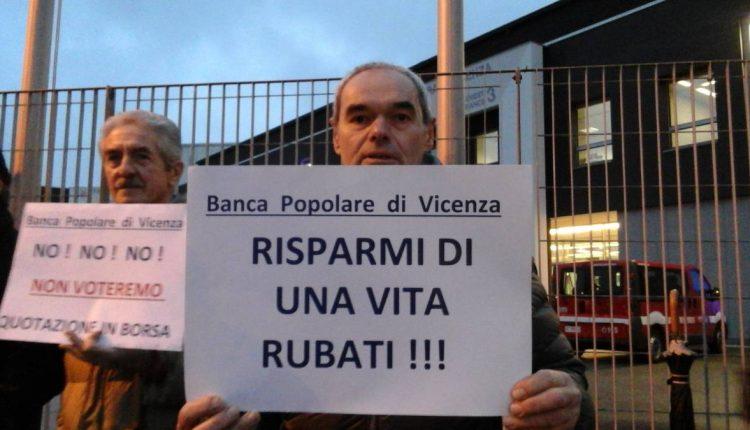 """Villarosa, Sottosegretario Economia: """"I truffati dalle banche stiano tranquilli, manterremo le promesse"""""""