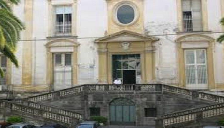 Coinvolta la Federico II nei lavori per Asl Napoli 1 Centro - Alessandro Fedele