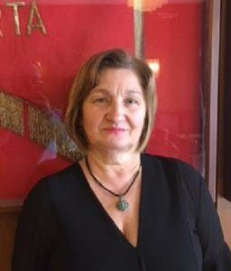assessore sparago - Più fondi per l'Asilo Nido comunale di Caserta - Alessandro Fedele