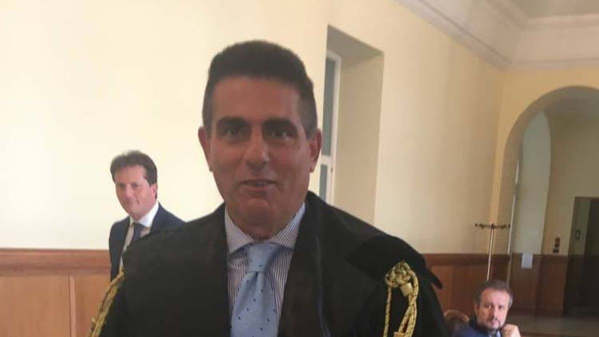 CASERTA, VICENDA SERAO | L'avvocato Labriola contro il Comune di Caserta