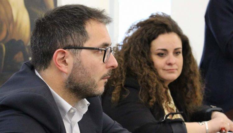 EUROPEE 2019 | I 10 punti di Simona Russo, candidata con Più Europa Italia in Comune