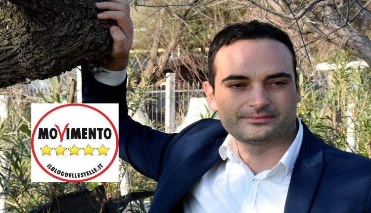 M5S. Nazaria chiede le dimissioni di Di Maio dopo la debacle alle Europee