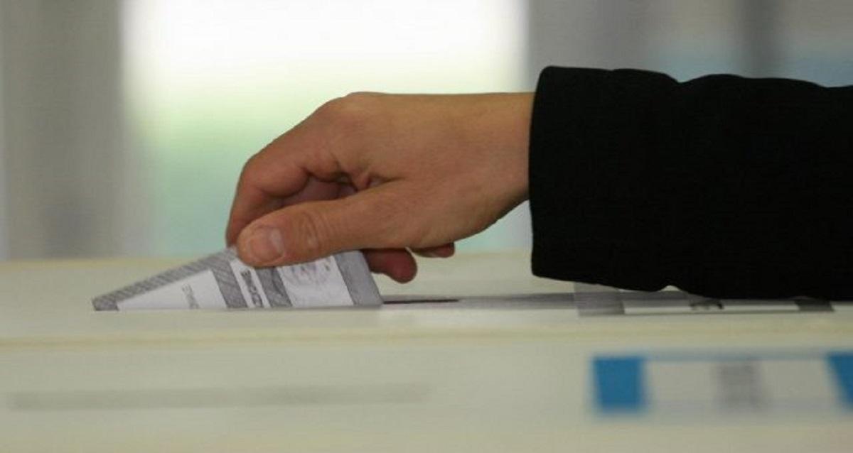 Normativa elettorale indipendente dal numero di parlamentari - Alessandro Fedele