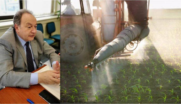 ABBATTIMENTO NITRATI IN CAMPANIA | Presentato il progetto di legge per proteggere le aziende agricole e zootecniche