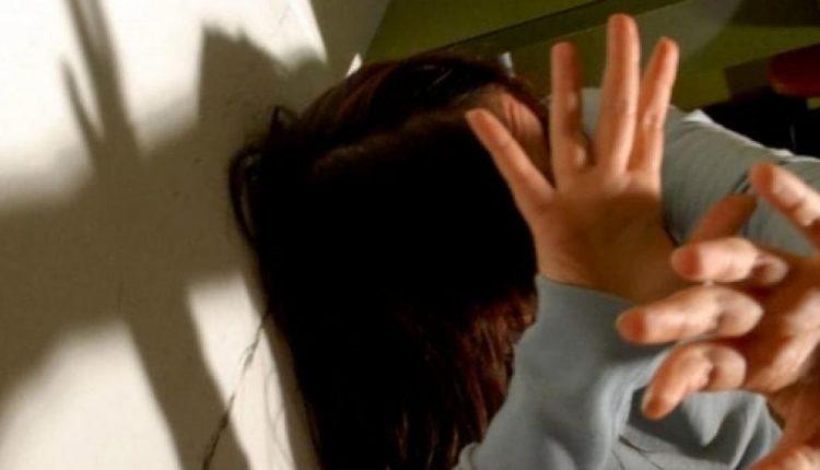 AVERSA, PICCHIA LA MADRE PER LA DROGA   Tossicodipendente rintracciato e arrestato
