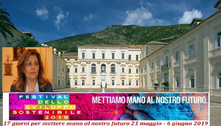 Caserta. Parità e Giovani, domani l'evento al Belvedere di San Leucio promosso dall'Assessore Corvino