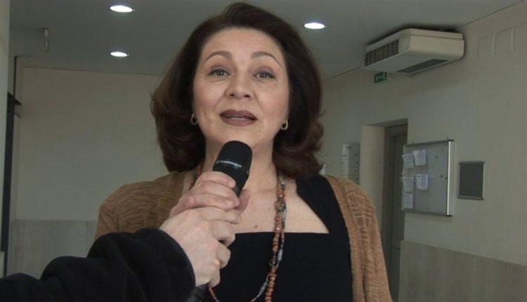 CENTRO DEMOCRATICO | Ufficiale, Drusilla De Nicola nuovo coordinatore cittadino
