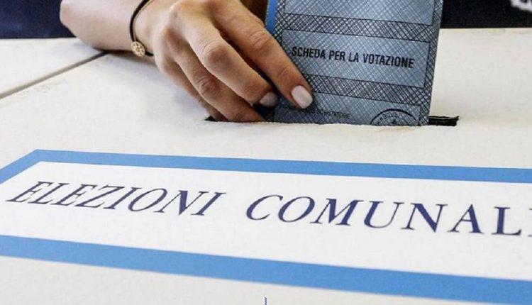 ORE 12. TURNO DI BALLOTTAGGIO | Dati ufficiali affluenza ad Aversa, Capua, Casal di Principe e Castel Volturno