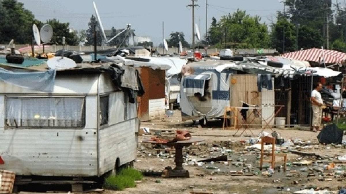 ELEZIONI EUROPEE | I più odiati sono i Rom