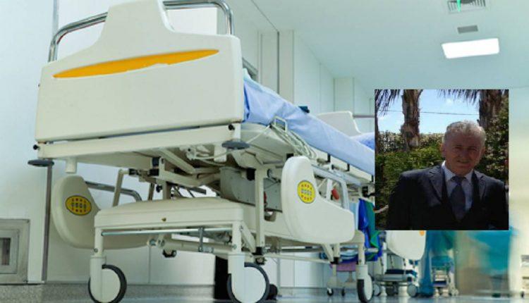 Muore in una clinica casertana, ma non sono chiare le cause. La famiglia chiede giustizia | LA LETTERA