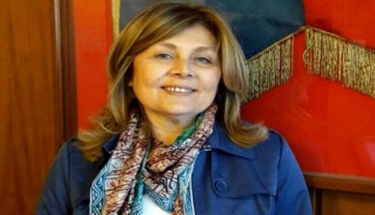 CASERTA. Dimensionamento scolastico, l'Assessore Corvino risponde agli attacchi