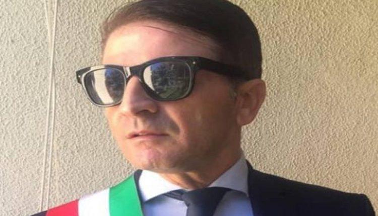 Antonio De Lucia capogruppo di Campania Libera, invita la maggioranza consiliare ad essere più unita