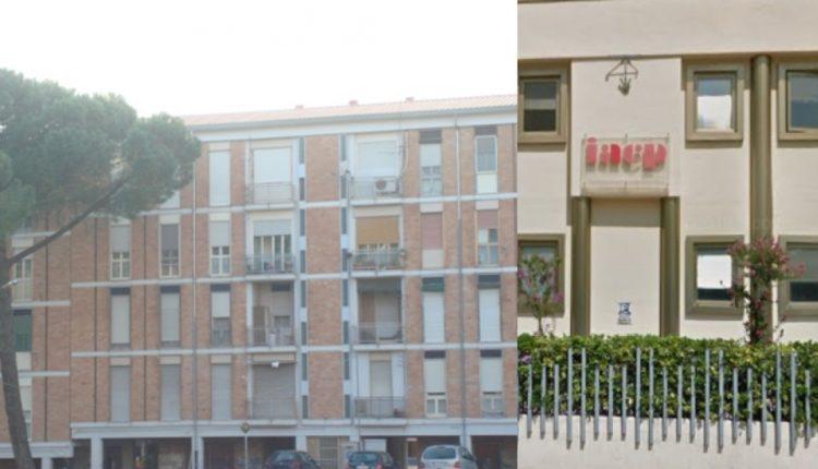 Inquilini delle case popolari contro IACP. Partita la mobilitazione generale - di Alessandro Fedele