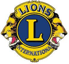 Il Lions Club Caserta Host punto di forza per l'attività di servizio sui temi dell'etica e della legalità