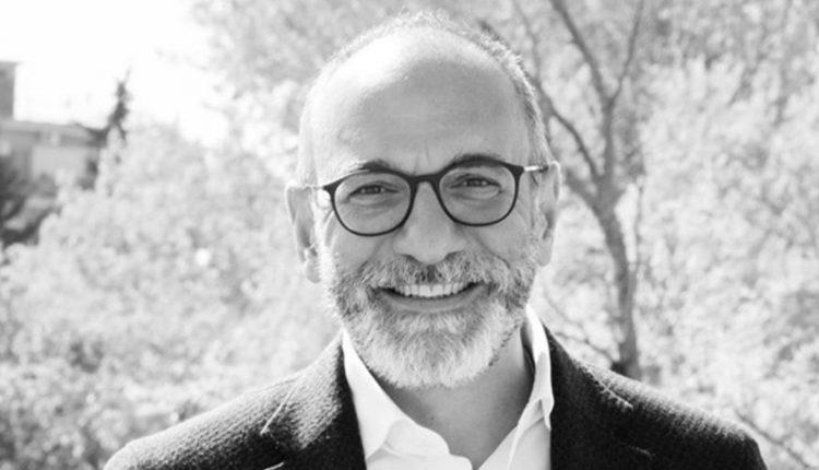 CAPUA AL CENTRO SINISTRA   È Luca Branco il nuovo sindaco