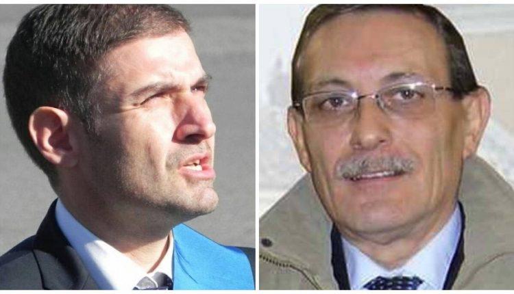 ENTE IDRICO. Qualche Consigliere regionale 'fa il gioco delle tre carte' e tradisce il segretario provinciale del PD
