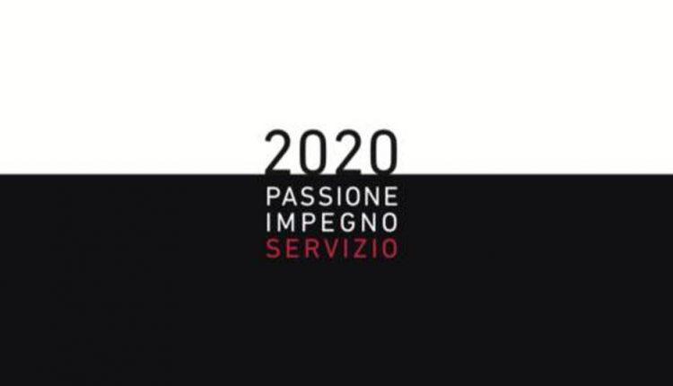 Juvecaserta Calendario.Paolo Pellegrin Firma Il Calendario Polizia Di Stato 2020