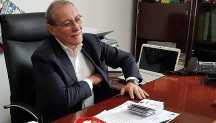 CASERTA. Il segretario provinciale del Pd pronto a dimettersi, convocata per venerdì la segreteria