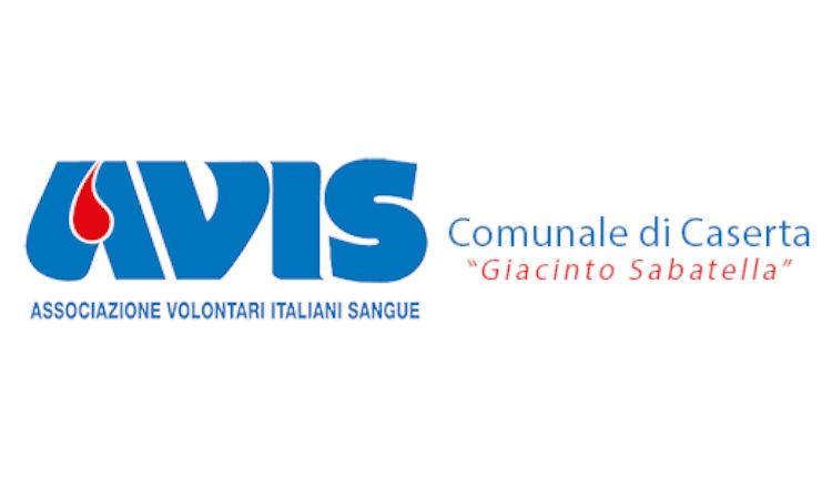 Nuova sede per AVIS Caserta