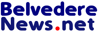 BelvedereNews