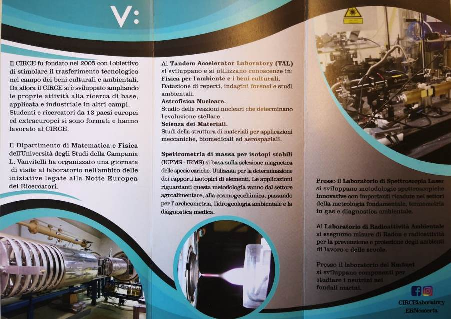 Radioattivo datazione matematica