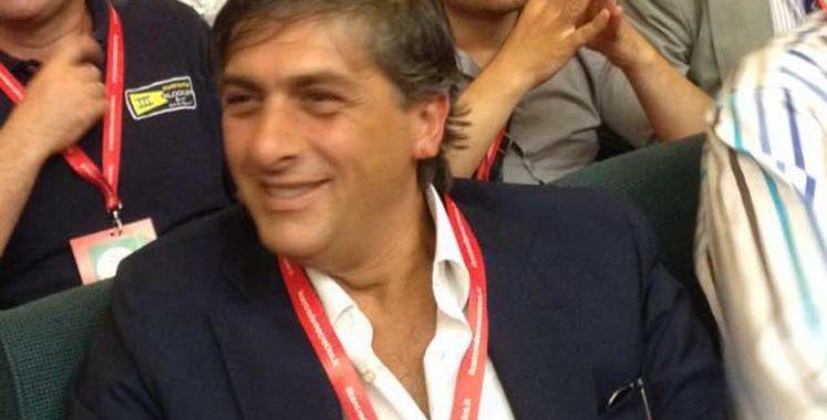 CENTRO DEMOCRATICO. Quest'oggi il tavolo di confronto sui temi delle prossime elezioni regionali in Campania