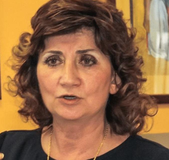 Arzano– Chiusura del tesseramento del Pd: il sindaco sciolto per mafia è tra i nuovi tesserati - BelvedereNews