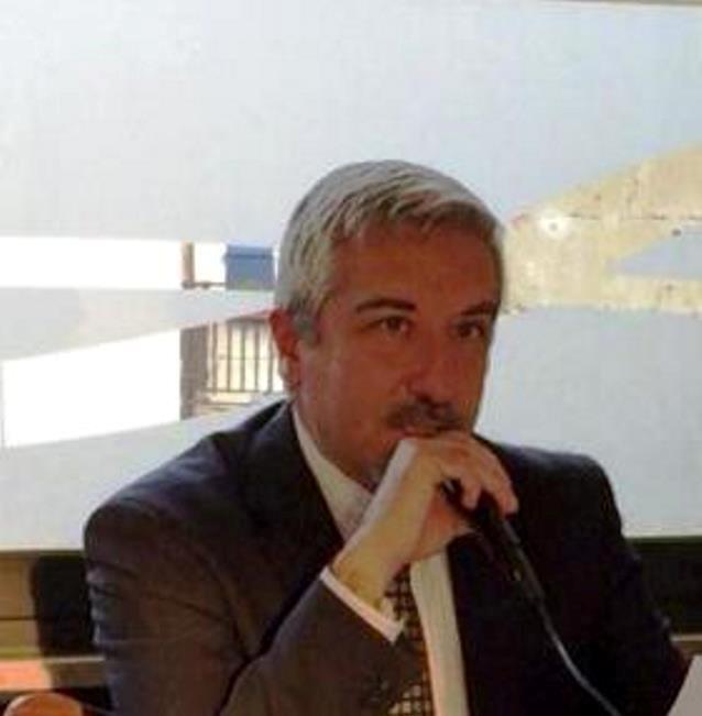 Arzano - Seminario sul tema dei fondi comunitari a disposizione dei comuni - BelvedereNews