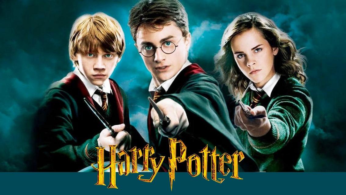 """Capua - """"Harry Potter e il Palazzo Misterioso, due giornate il 24 novembre ed il 1 dicembre 2019 - BelvedereNews"""