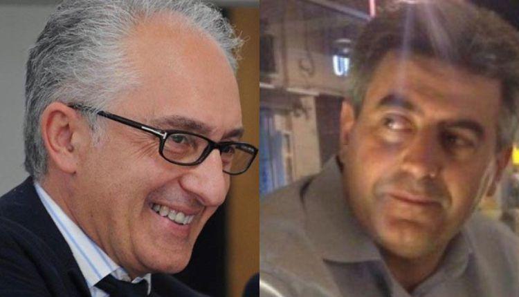 """Consiglio comunale, la minoranza: """"Marino e De Florio continuano a privare i consiglieri della parola"""""""