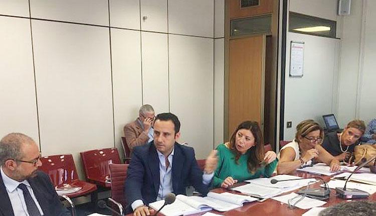 Finanziamento regionale per la manutenzione delle strade provinciali, Bosco:«Raccogliamo i frutti di un percorso avviato un anno fa»