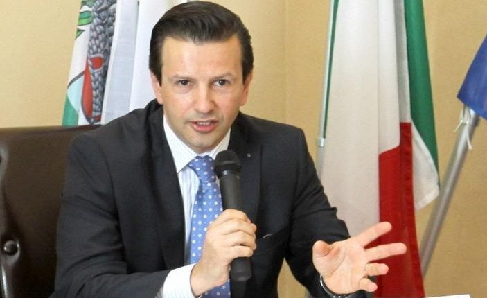 """Lombardi (FederCepi): """"No alla sospensione dei cantieri ..."""
