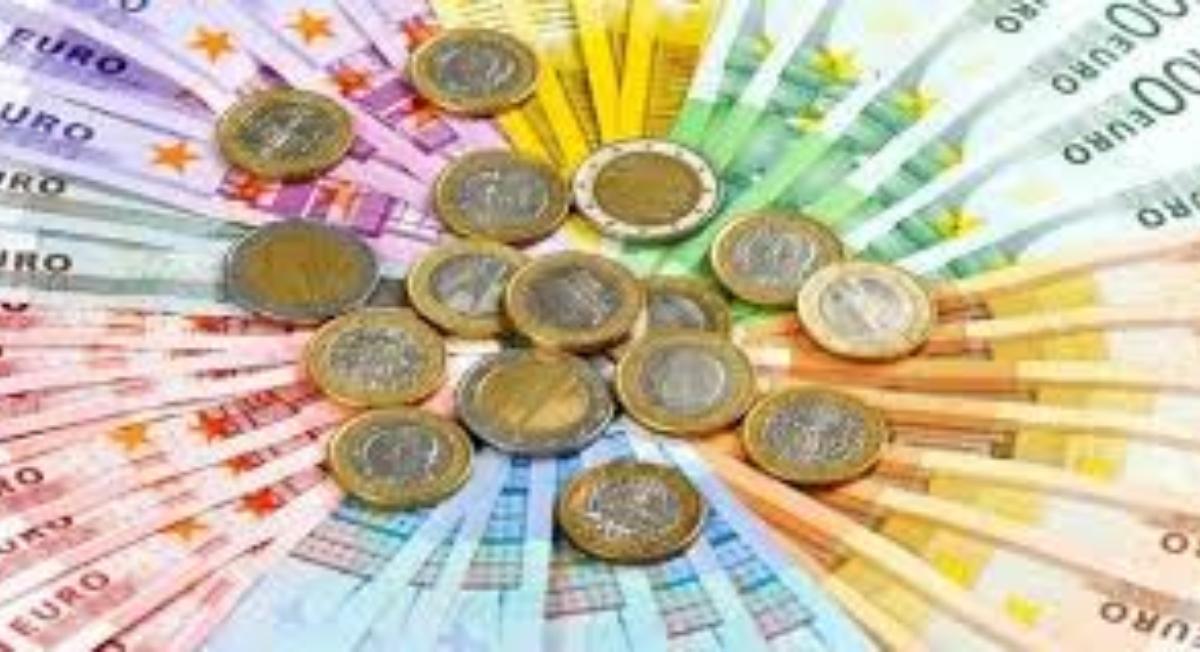 Lotteria degli scontrini, prima estrazione fissata per il 7 agosto